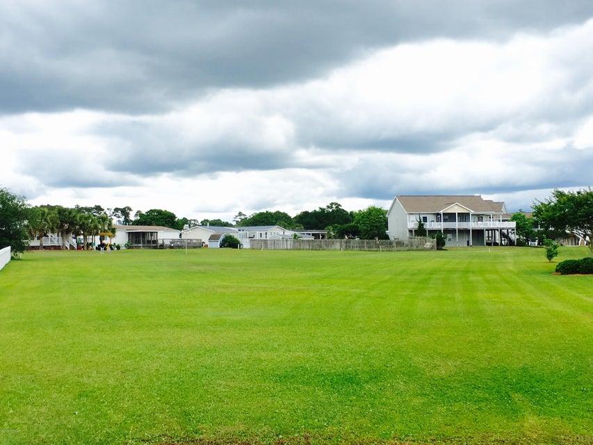 308 Lobinger Court, Newport, NC, 28570 | MLS #100014290
