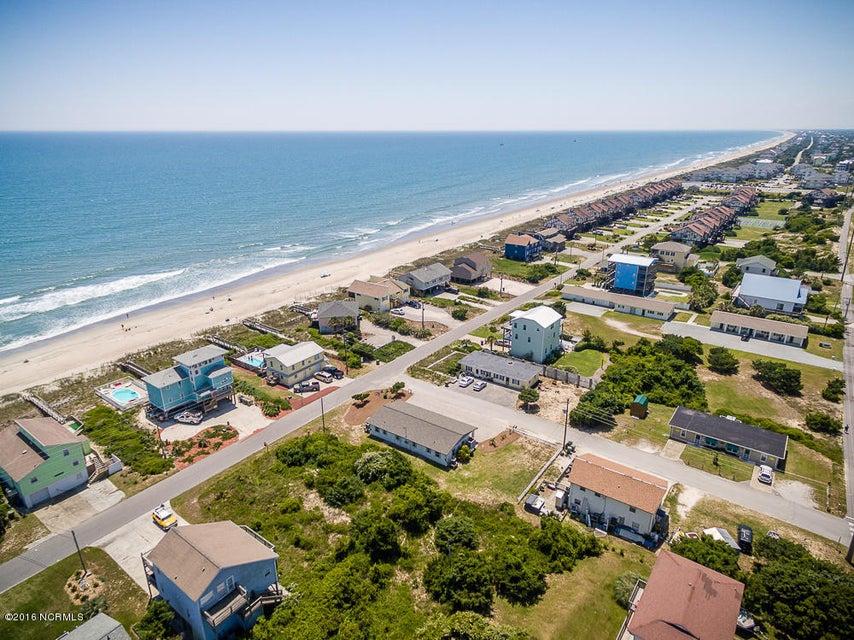2312 Ocean Drive, Emerald Isle, NC, 28594 | MLS #100013471