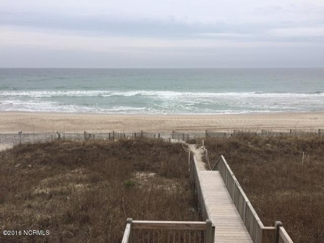 2501 Ocean Drive #1a3, Emerald Isle, NC, 28594 | MLS #100015127
