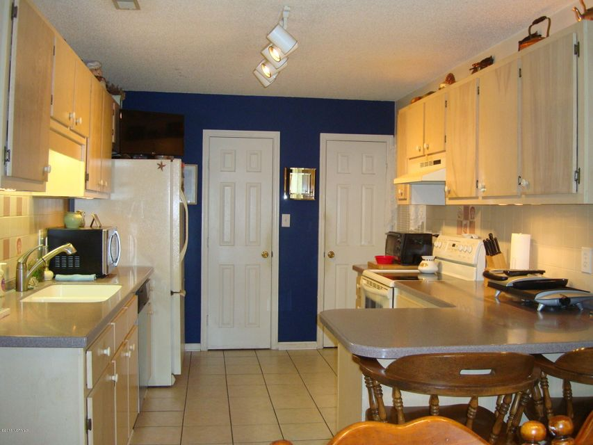 2912 Mandy Lane, Morehead City, NC, 28557   MLS #100018728