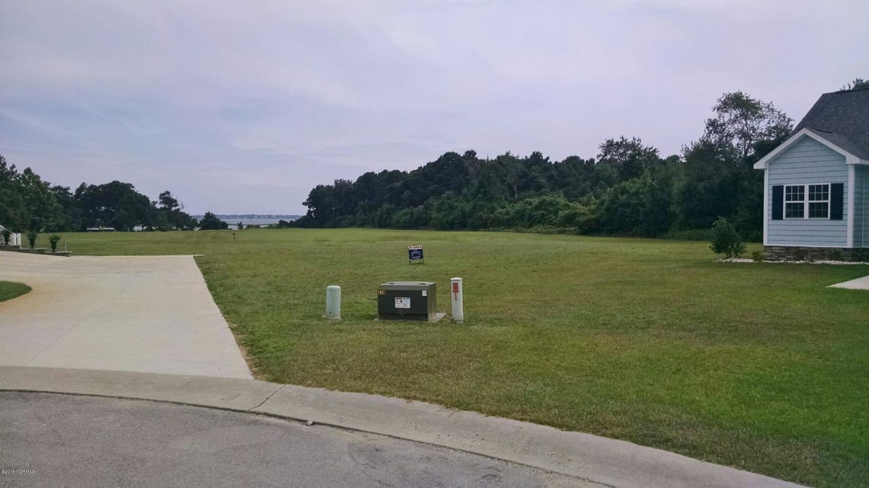 705 Camp View Court, Newport, NC, 28570 | MLS #100013313