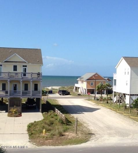 RE/MAX at the Beach - MLS Number: 100018916