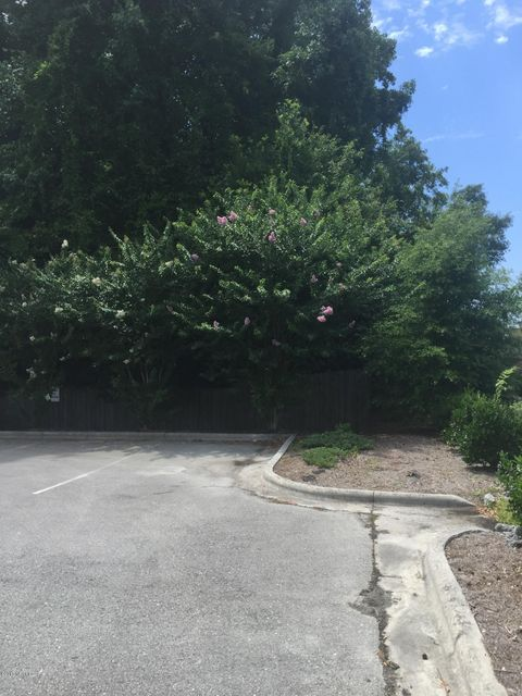 101 River View Street, Jacksonville, NC, 28540 | MLS #100019258