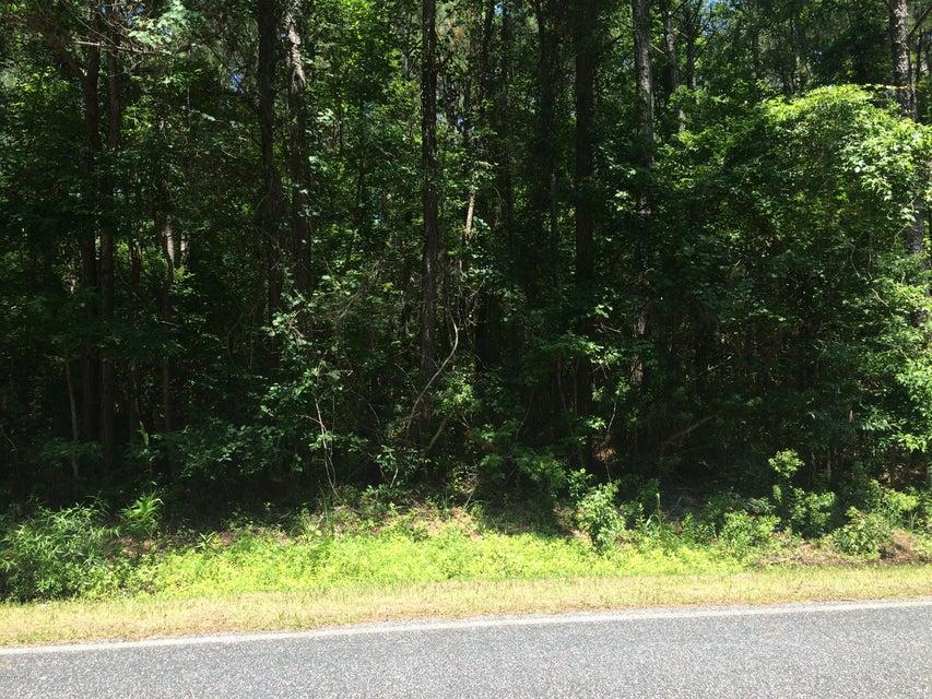 368 Russells Creek Road, Beaufort, NC, 28516 | MLS #100019705