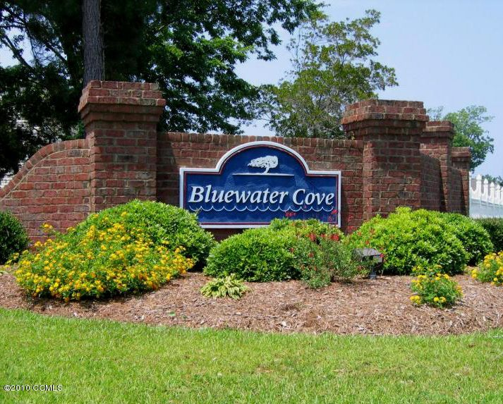 133 White Heron Lane, Cape Carteret, NC, 28584   MLS #100021784
