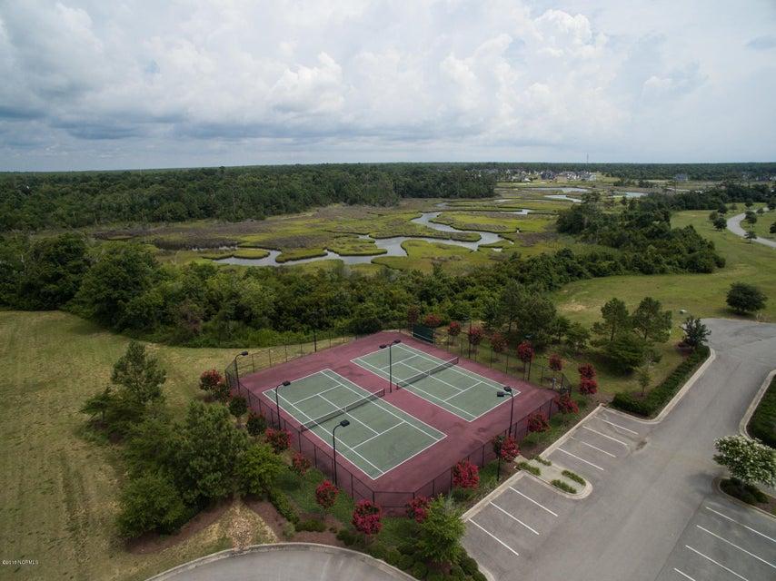 123 Greenhill Place, Newport, NC, 28570 | MLS #100021786