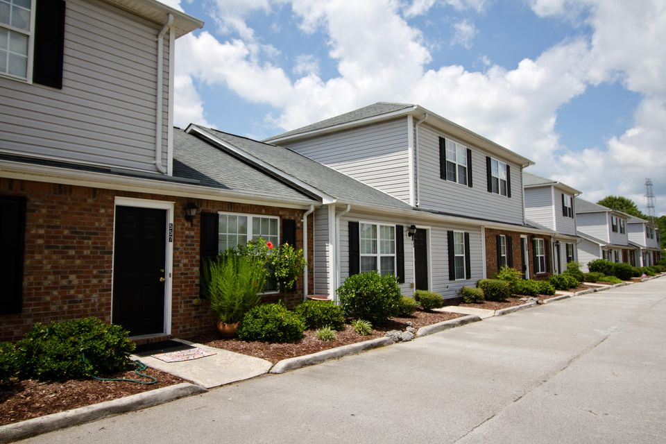 555 – 573 Corbin Street, Jacksonville, NC, 28546 | MLS #100021979