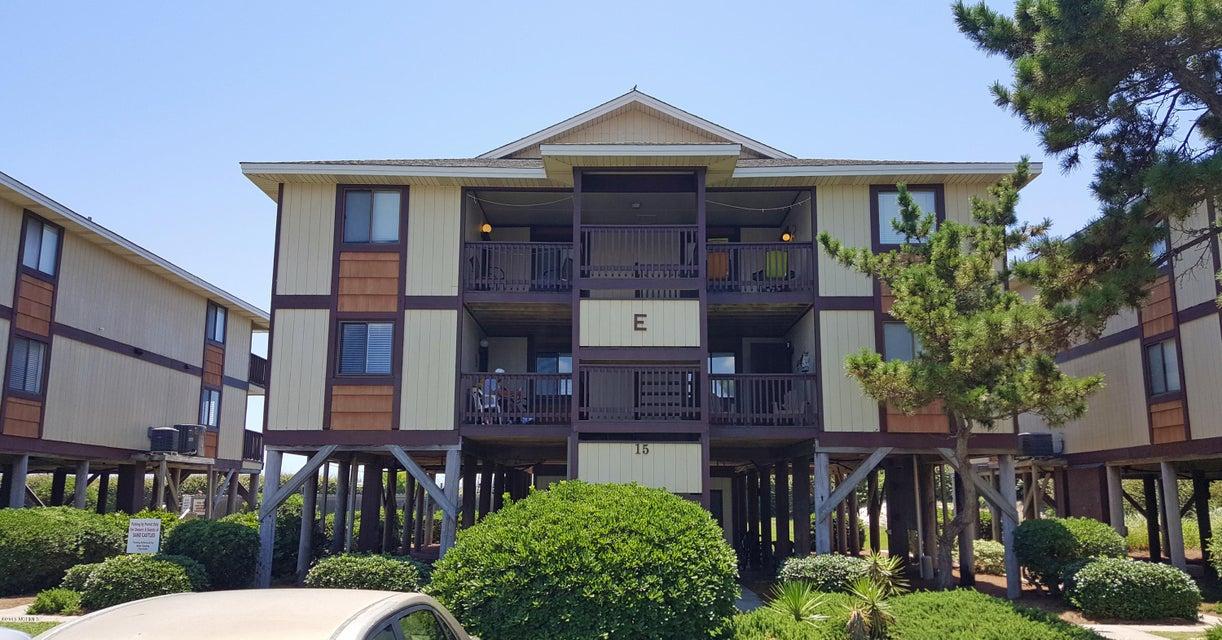 Ocean Isle Beach NC real estate