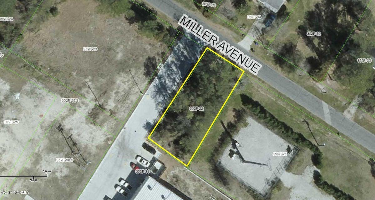 111 Miller Avenue, Jacksonville, NC, 28546 | MLS #100022648