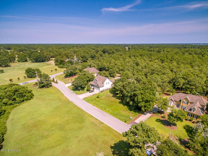 305 Ardan Oaks Drive, Cape Carteret, NC, 28584 | MLS #100013294