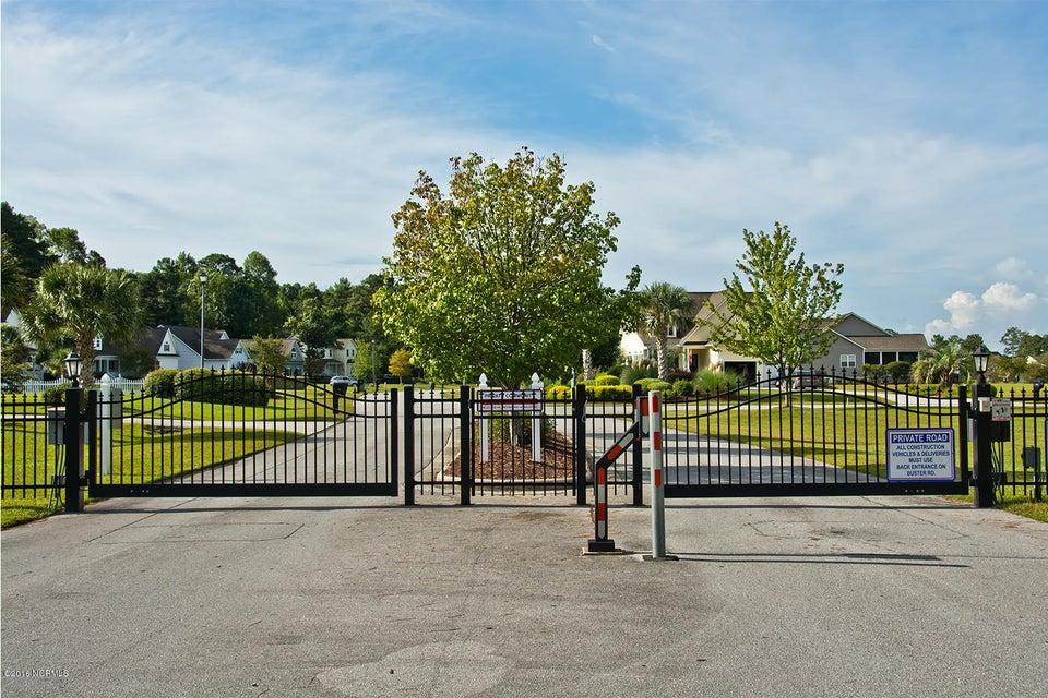116 Lowery Lane, Swansboro, NC, 28584 | MLS #11402956