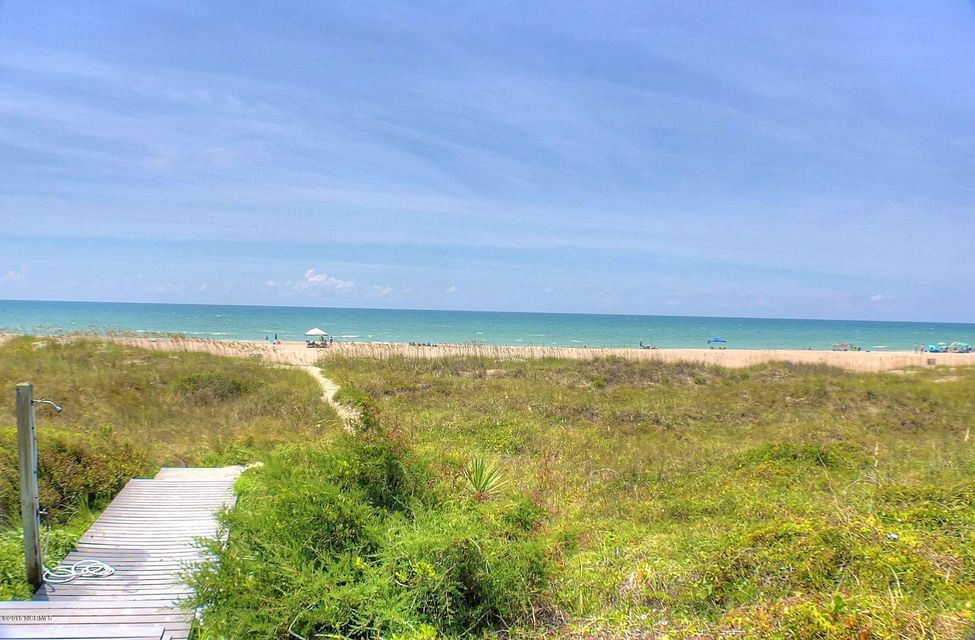 Better rates and better vacation rentals is what to expect with Atlantic Beach Realty Local family oriented and dedicated to serving your beach vacation needs
