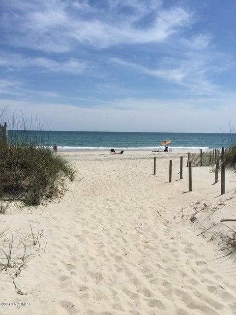 1918 Fort Macon Road #133, Atlantic Beach, NC, 28512 | MLS #100026761