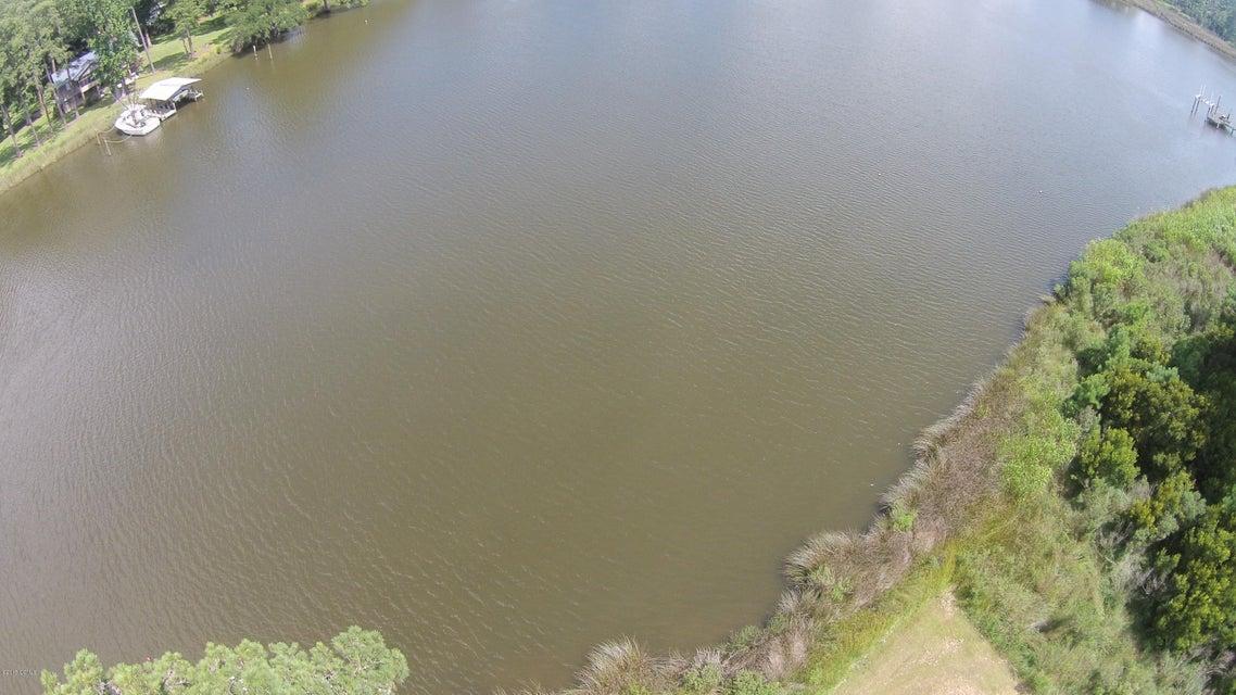 330 Martin Creek Drive, Beaufort, NC, 28516 | MLS #100027263