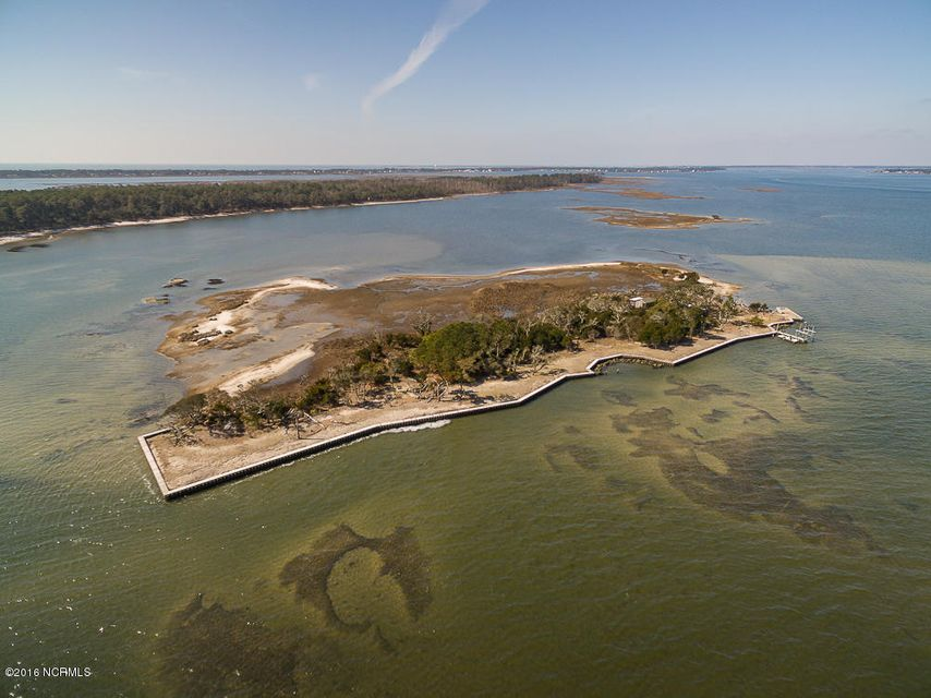 singles in harkers island 30+ items  your best source for harkers island, nc homes for sale, property photos, single family homes and more.