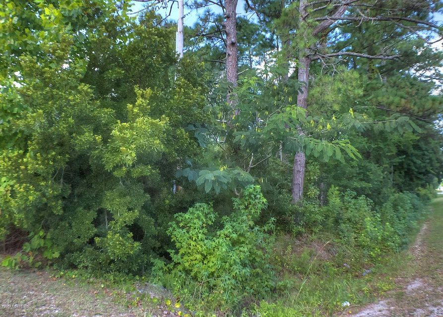 861 Roberts Road, Newport, NC, 28570 | MLS #100026125
