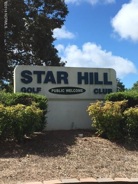 103 Club House Drive, Cape Carteret, NC, 28584 | MLS #100026504
