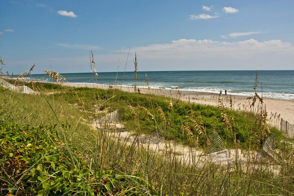 109 Juniper Road, Pine Knoll Shores, NC, 28512 | MLS #100027801