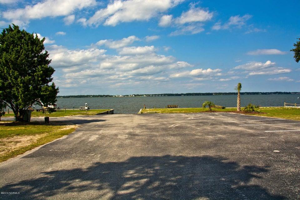 109 Juniper Road, Pine Knoll Shores, NC, 28512 | MLS #100027801