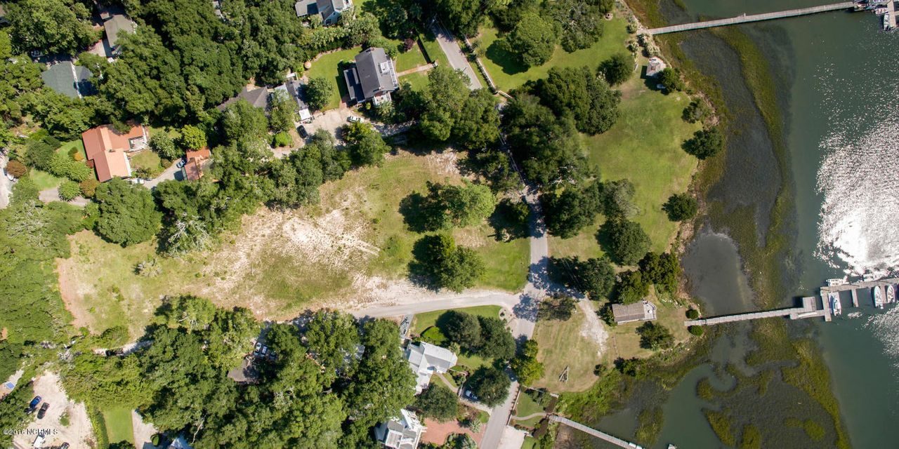 Property for sale at 221 Summer Rest Road, Wilmington,  NC 28405