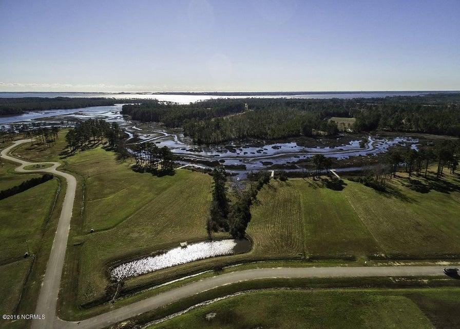 313 Orchard Circle, Newport, NC, 28570 | MLS #100029519