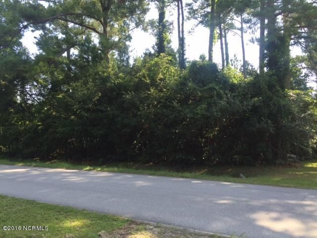 129 Lejeune Road, Cape Carteret, NC, 28584 | MLS #100029758