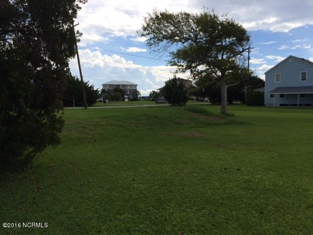246/248 Bell Street, Cedar Point, NC, 28584 | MLS #100031114