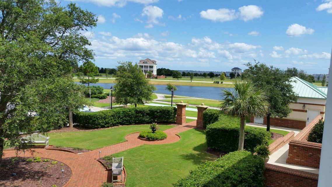 426 Ixon Place, Newport, NC, 28570 | MLS #100031299