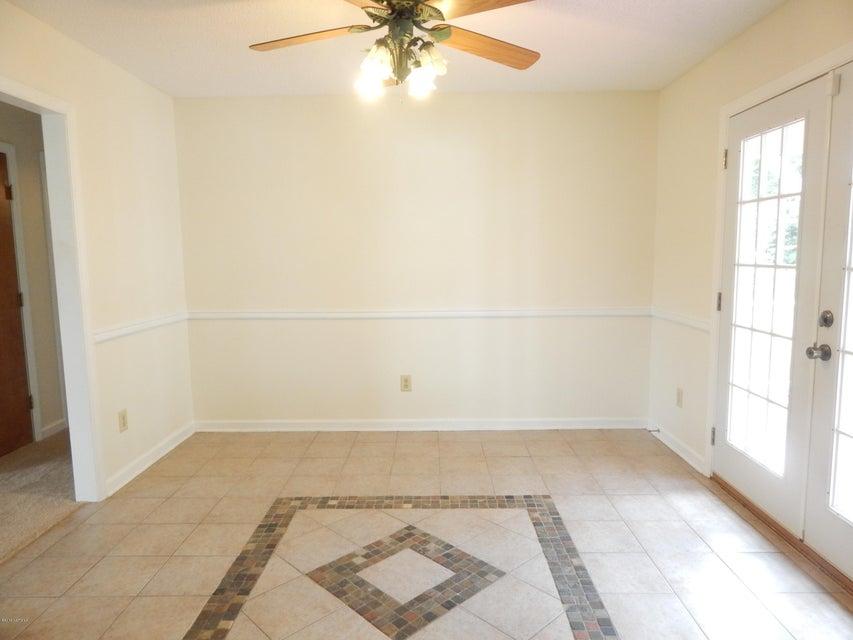 819 Mandarin Trail, Jacksonville, NC, 28540 | MLS #100031518