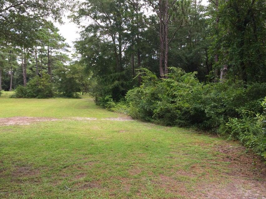406 Ardan Oaks Circle , Cape Carteret, NC, 28584 | MLS #100032773