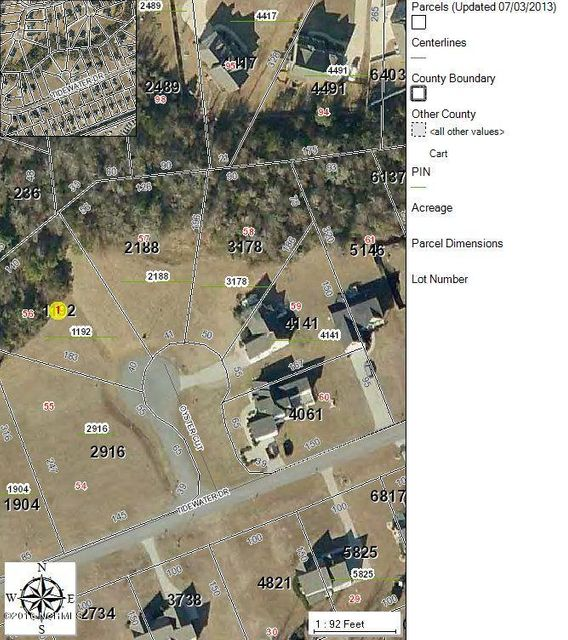 305 Oyster Cut , Newport, NC, 28570 | MLS #100033683