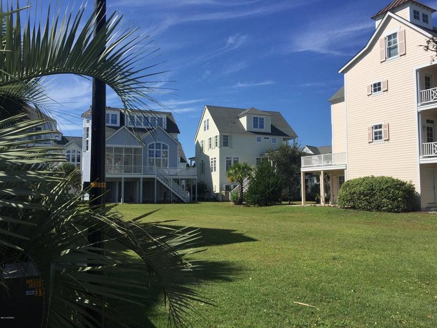 109 Bay Ridge Drive, Atlantic Beach, NC, 28512 | MLS #100000345