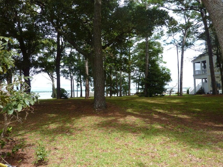 206 Forest Knoll Drive , Atlantic Beach, NC, 28512 | MLS #100034145