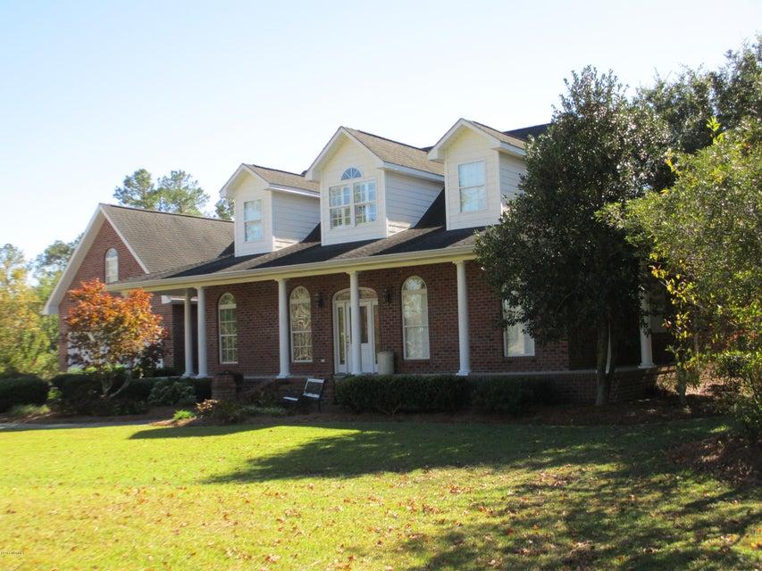 102 Canvas Back Road, Beaufort, NC, 28516 | MLS #100036267