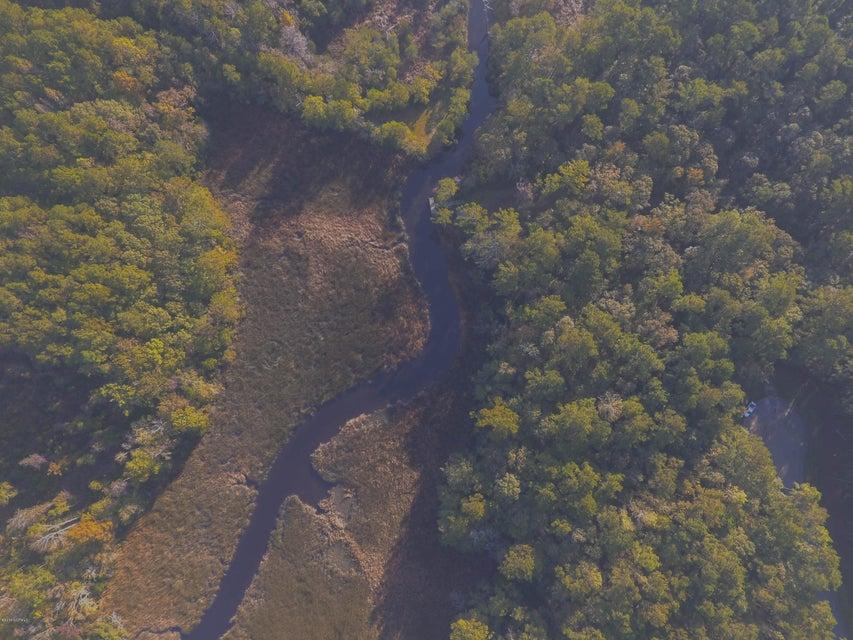 105 Forest Ridge Trail, Stella, NC, 28582 | MLS #100037078