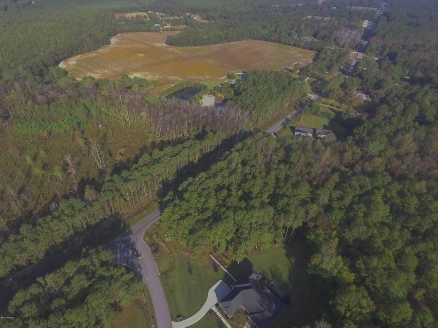 138 Forest Ridge Trail, Stella, NC, 28582   MLS #100037190