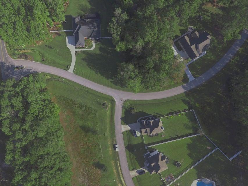 509 Holland Mill Lane, Stella, NC, 28582 | MLS #100037195
