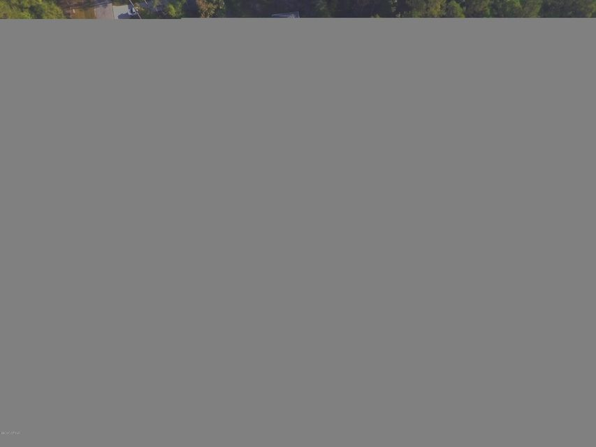 523 Holland Mill Lane, Stella, NC, 28582 | MLS #100037202