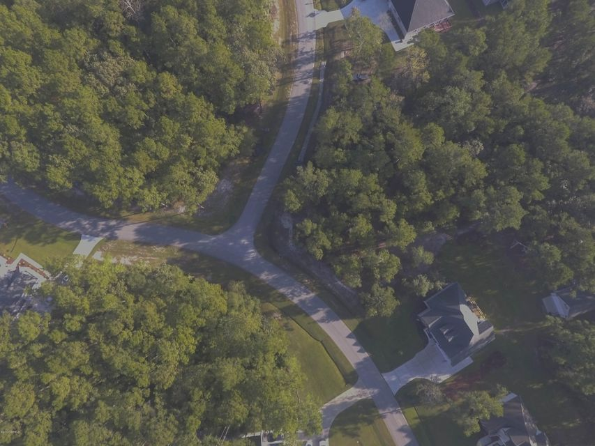 522 Holland Mill Lane, Stella, NC, 28582   MLS #100037205