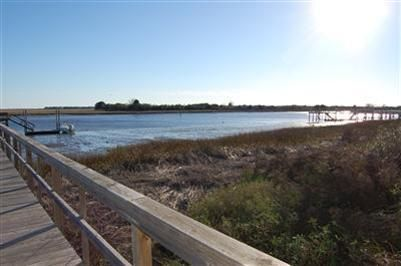 Sunset Beach Real Estate For Sale - MLS 100038358