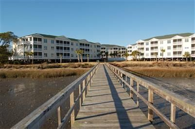 Sunset Beach Real Estate For Sale -- MLS 100038358