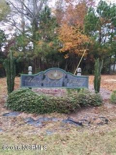 145 Beagle Drive, Hubert, NC, 28539 | MLS #100040258