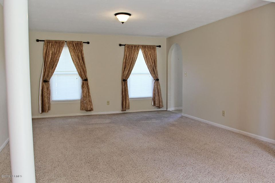 116 Spooners Street, Morehead City, NC, 28557 | MLS #100040096