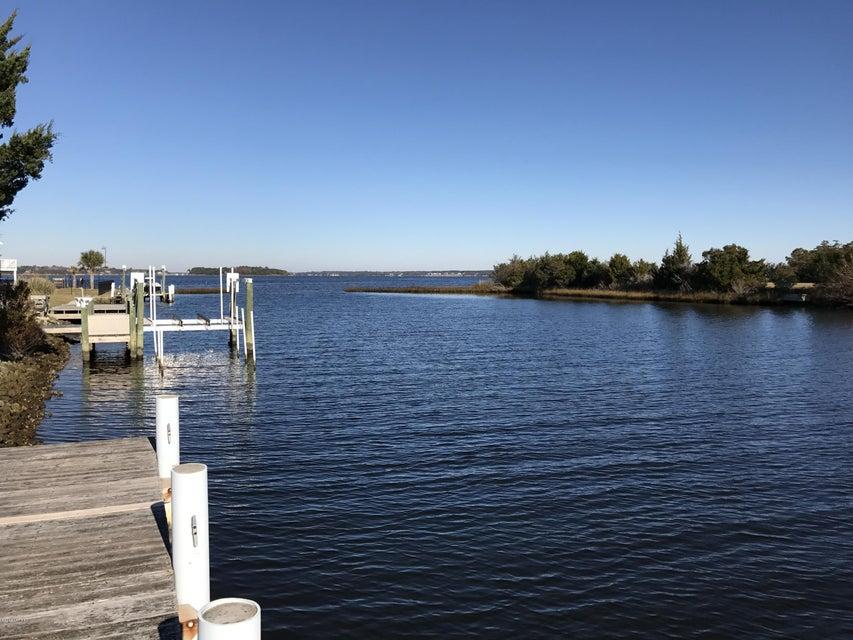 128 Dolphin Bay , Cedar Point, NC, 28584 | MLS #100040965