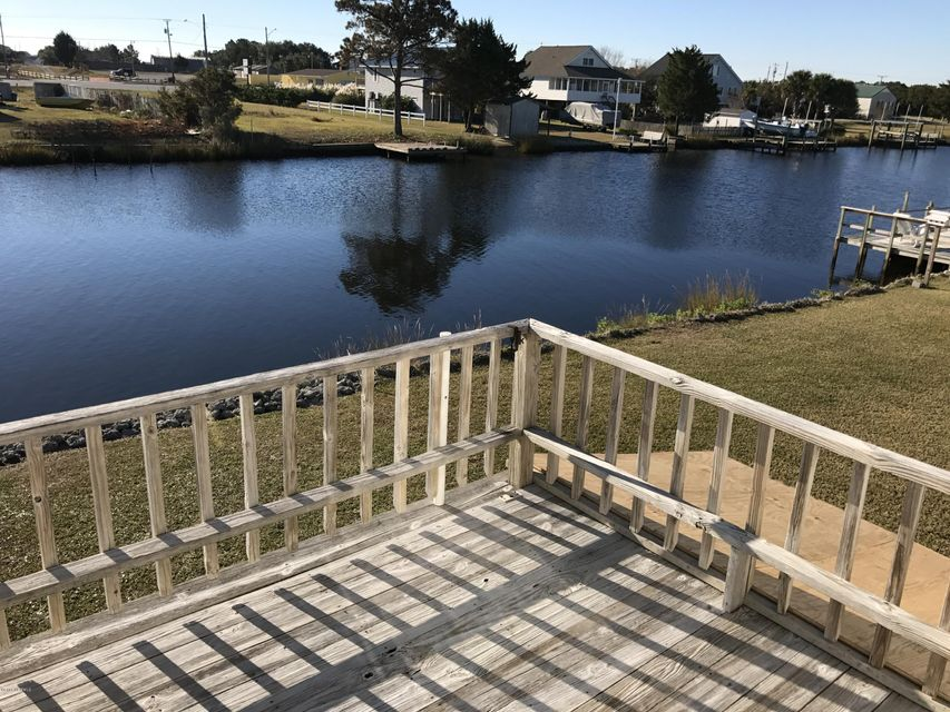 128 Dolphin Bay , Cedar Point, NC, 28584 | MLS #100040965
