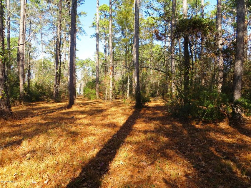 139 Cummins Creek Road, Beaufort, NC, 28516 | MLS #100041766