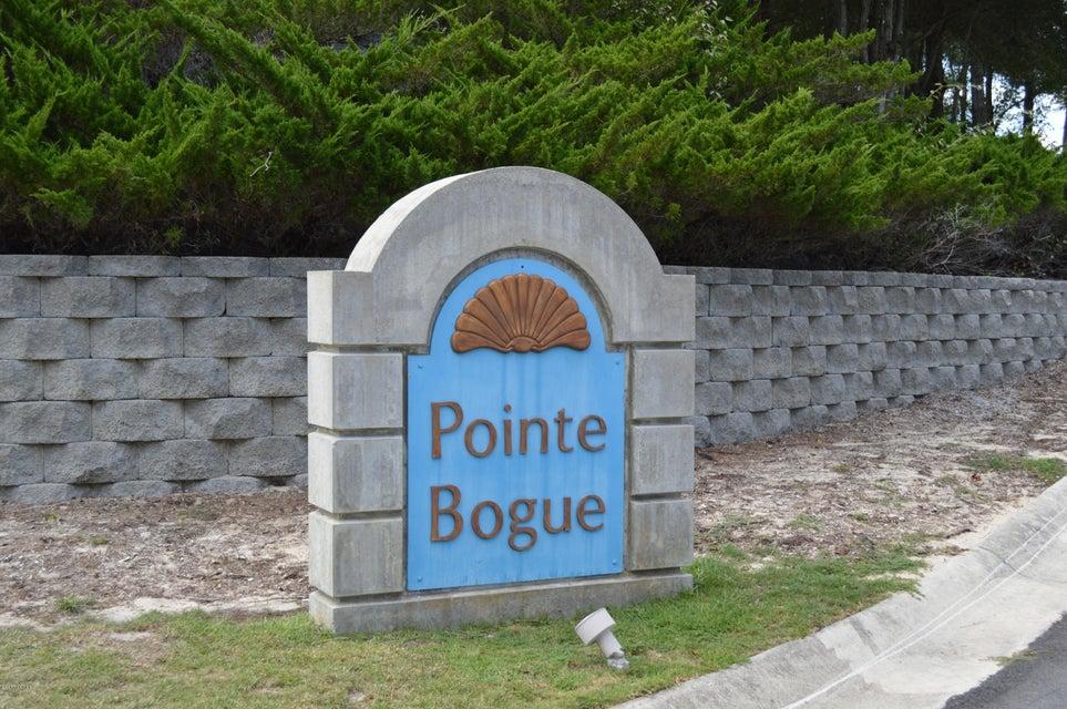 10199 Corree Cove Drive, Emerald Isle, NC, 28594 | MLS #100041792