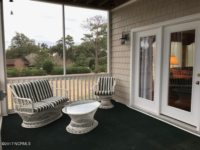 403 Anita Forte Drive, Cape Carteret, NC, 28584 | MLS #100042423