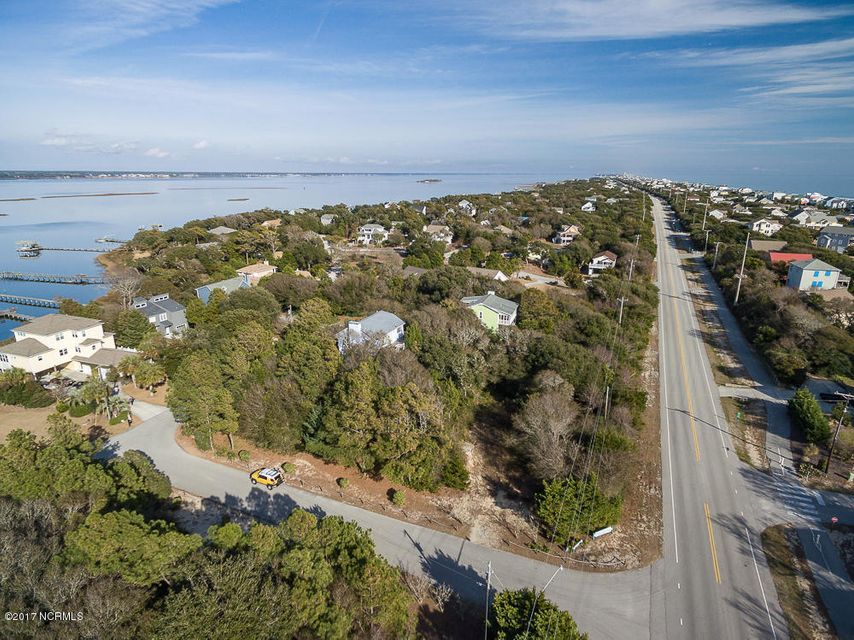 200 Marsh Cove Drive, Emerald Isle, NC, 28594 | MLS #100043925