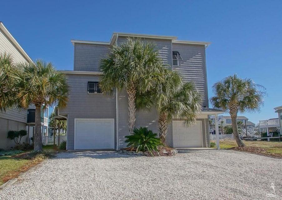48  Raeford Street Ocean Isle Beach, NC 28469